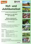 Jubilaeum2-723x1024