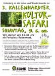 2002-06-09 Kultursafari 3