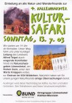 2003-07-13 Kultursafari 4