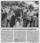 2004-06-16 WP Kultursafari
