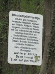 Oberhagenexkursion35