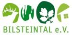 LogoBilsteintal