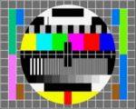 testbild-sendepause-300x240